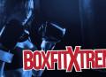 BOXFITXTREME