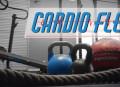 cardioflex
