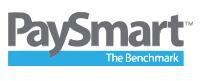 PaySmart direct deposit