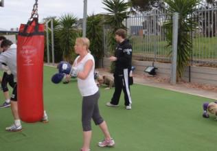 classes-boxercise