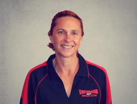 Julie Hewiston